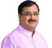 Shri Prakash Mehta