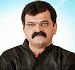 Shri Jitendra Awhad